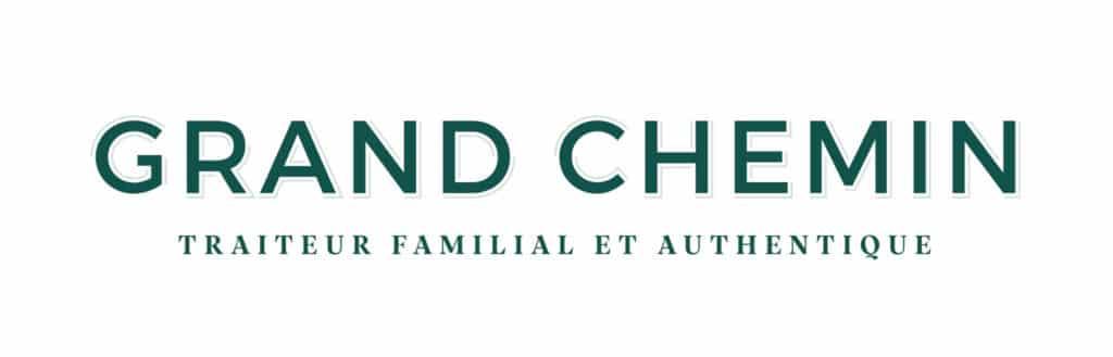 Grand Chemin Traiteur Logo blanc rect-